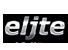 eljte-logo_68x50px